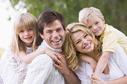 Familie Hameln