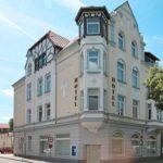 Hotel an der Altstadt Hameln