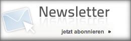 Newsletter Hotel an der Altstadt