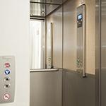 Hotel Hameln Fahrstuhl 150x150