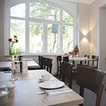 Hotel Hameln Frühstücksraum 4 150x150