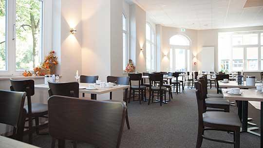 Hotel-Hameln-Galerie-01