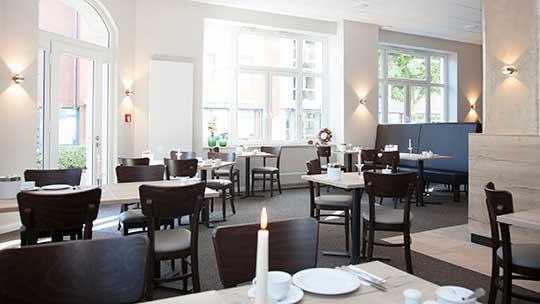 Hotel-Hameln-Galerie-02